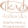 IKAD Multimedia